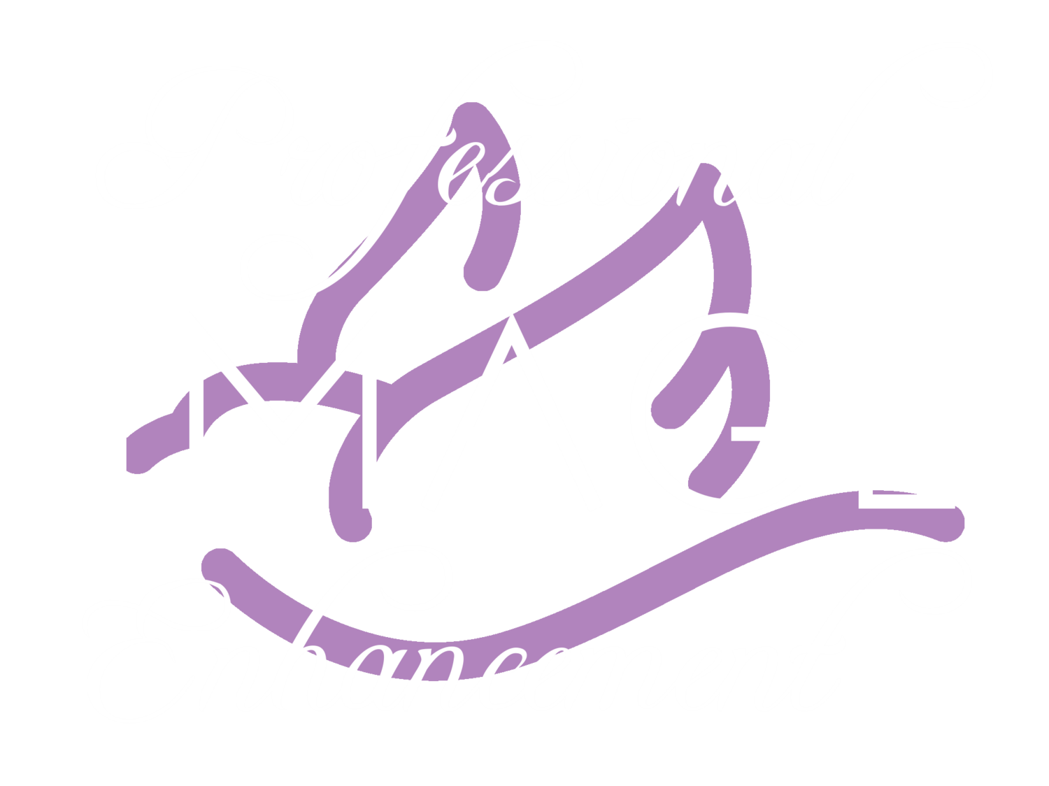 Professional Image Enhancement