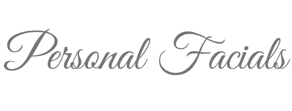 PersonalFacials_01.jpg