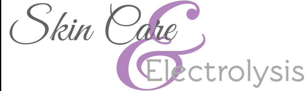 Skin Care & Electrolysis_04.png
