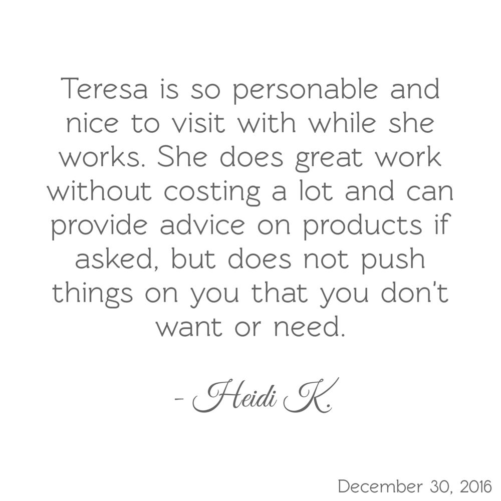 2016-12-16_Heidi K.png