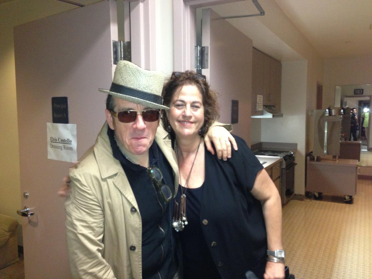 Elvis&Joan