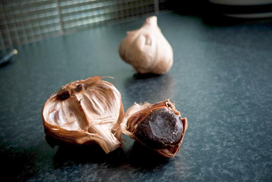 black-garlic-2.jpg
