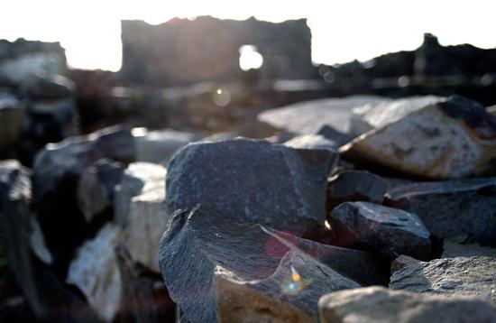 drystone-wall.jpg