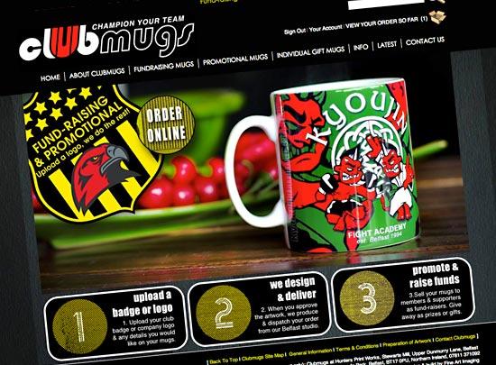 promotional-mugs.jpg