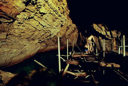 gibraltar-3.jpg