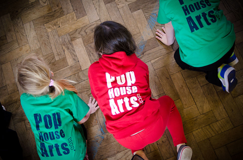 photographer-performance-schools-093.jpg