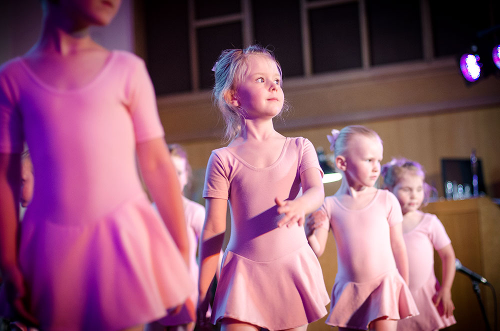 photographer-performance-schools-082.jpg