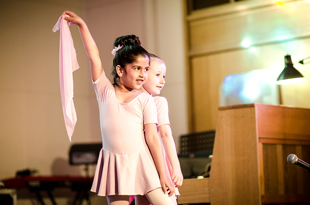 photographer-performance-schools-083.jpg