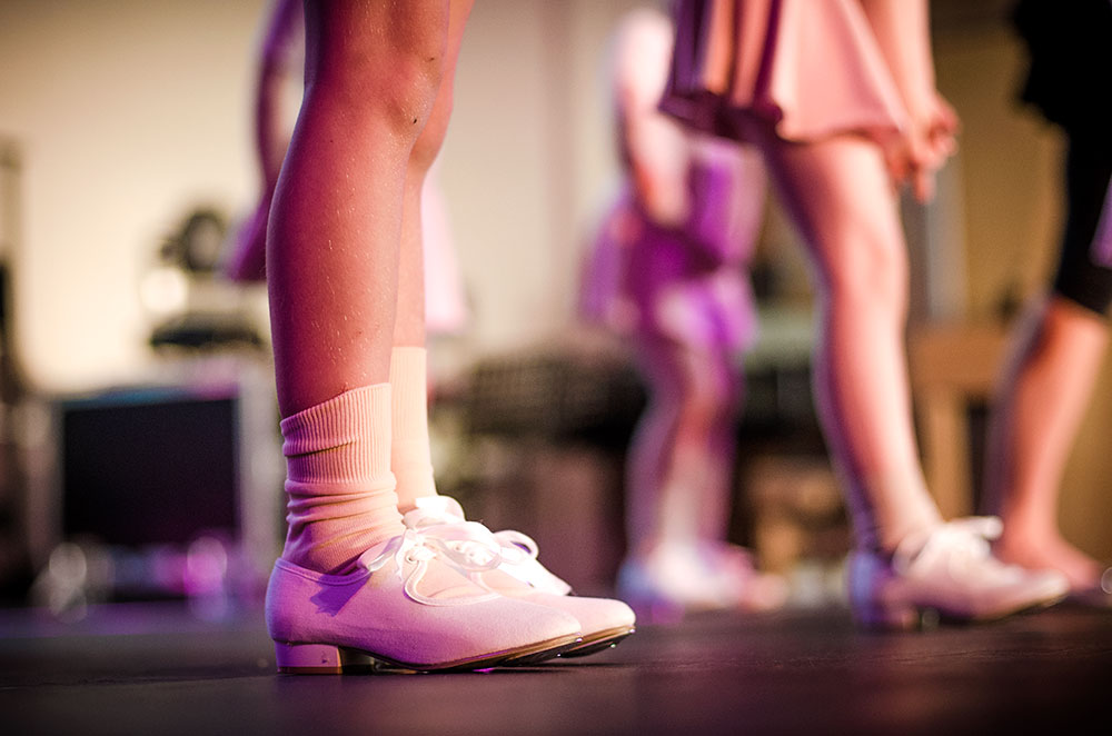 photographer-performance-schools-085.jpg