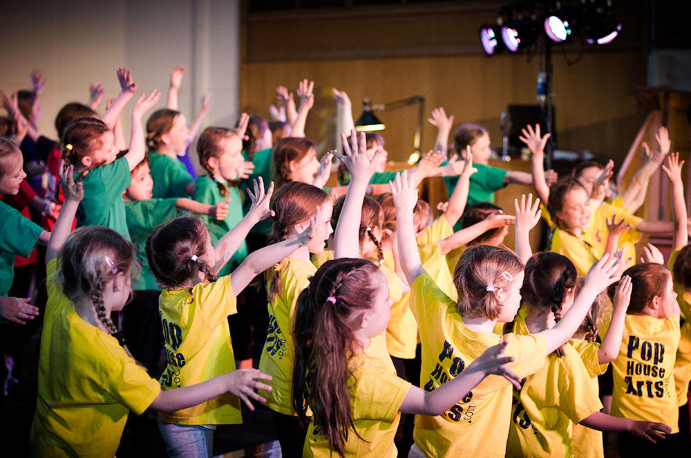 photographer-performance-schools-084.jpg