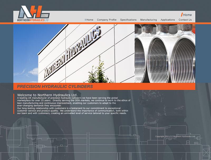 web-design-009.jpg