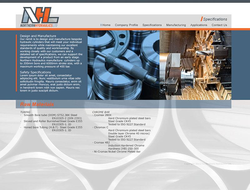 web-design-010.jpg
