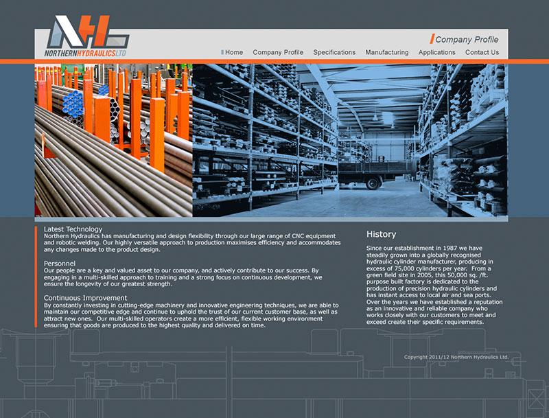 web-design-011.jpg