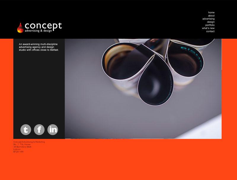 web-design-001.jpg