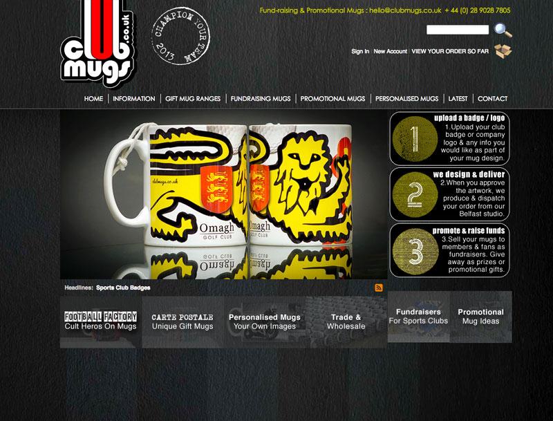 web-design-100.jpg