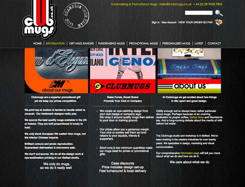 web-design-101.jpg