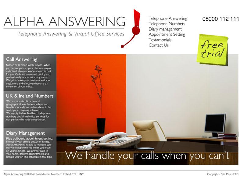 web-design-004.jpg