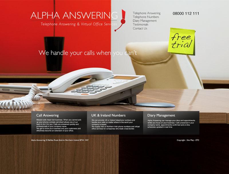 web-design-005.jpg