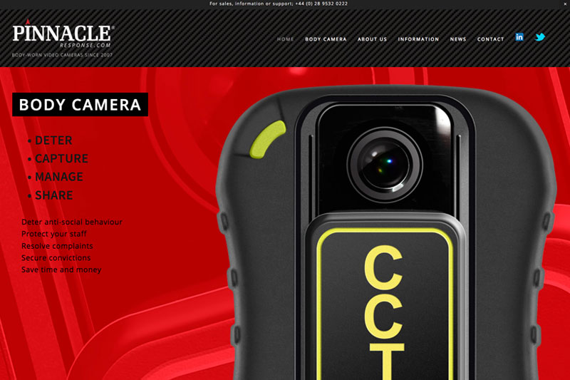 web-design-20.jpg