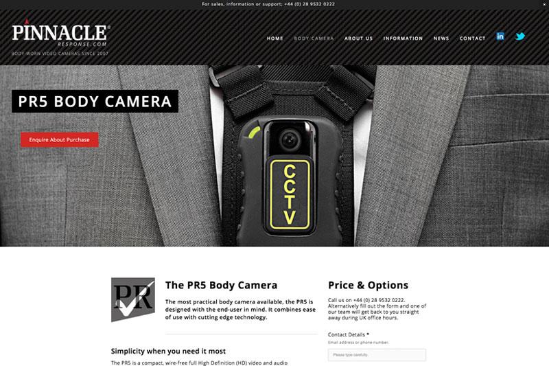 web-design-21.jpg