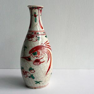 japanese-bottle-design-shape1.jpg