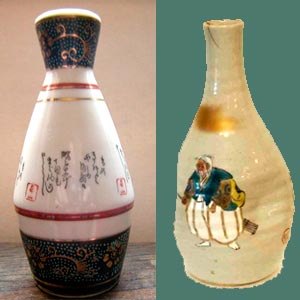 japanese-bottle-design-shape.jpg