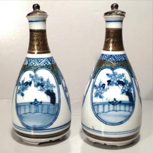 japanese-bottle-design-shape3.jpg
