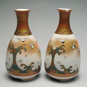 japanese-bottle-design-shape4.jpg