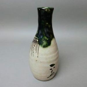 japanese-bottle-design-shape7.jpg