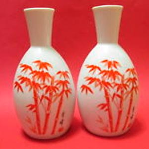japanese-bottle-design-shape10.jpg