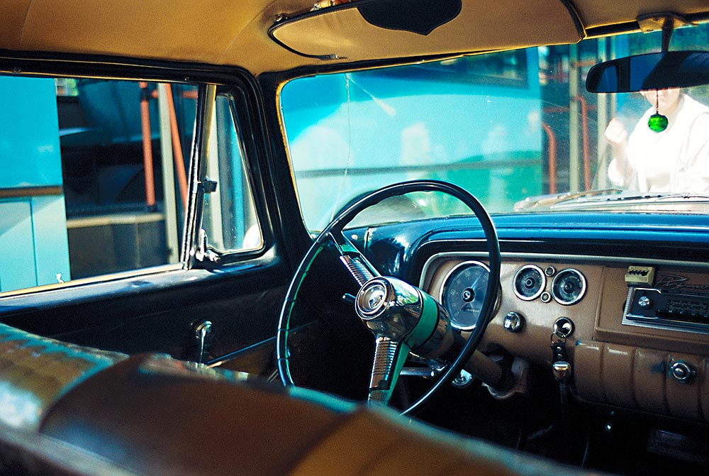 1956-plymouth-belvedere.jpg