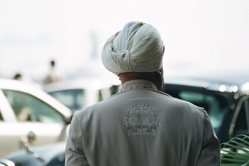 mumbai-turban.jpg