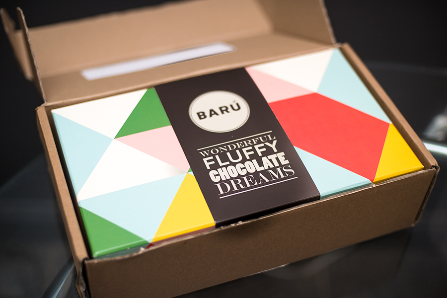baru-chocolate-packaging-002.jpg