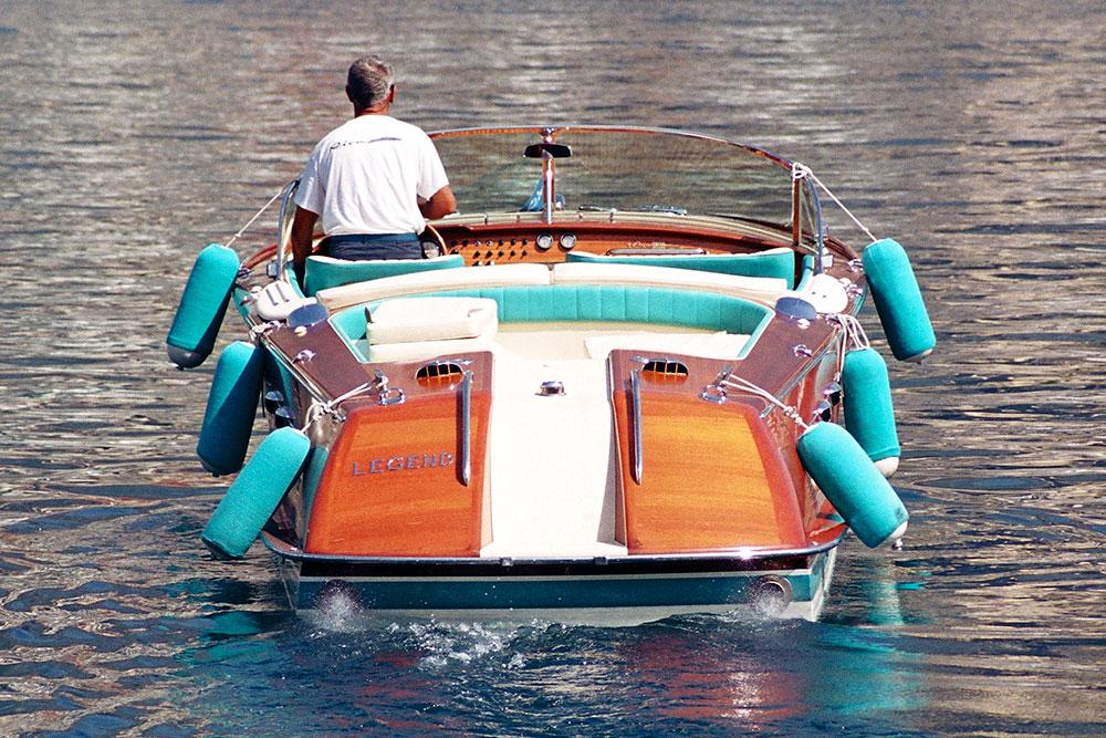 monte carlo motor boat.jpg