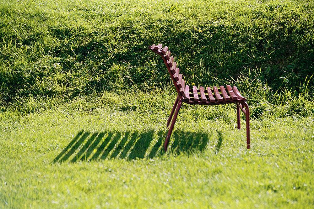 bergen-bench.jpg