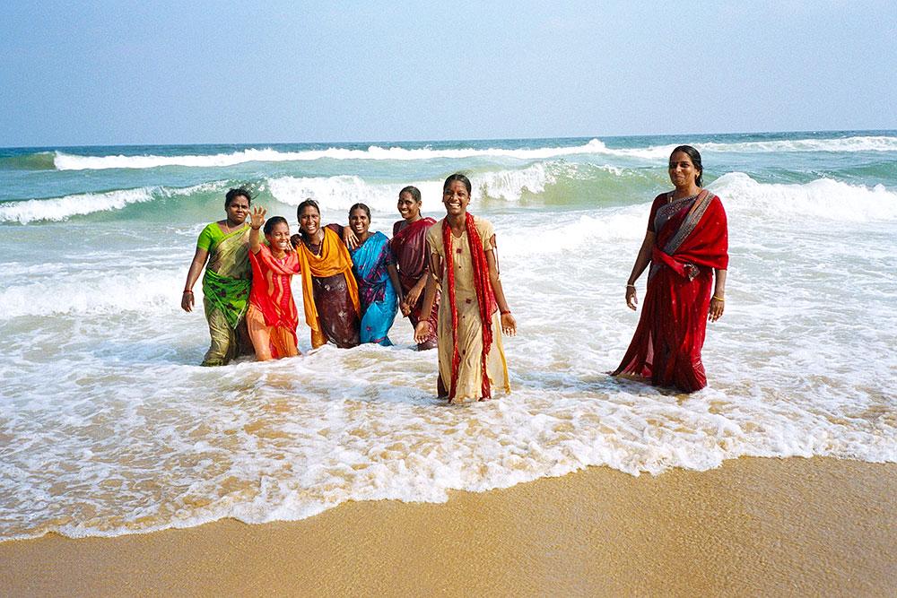 chennai-beach.jpg