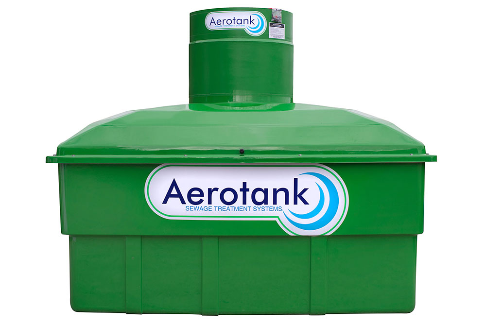 aerotank-clipped-out-1.jpg