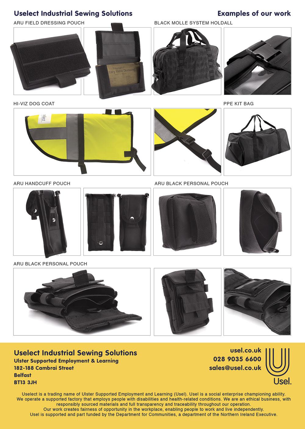 usel-brochure-example-2.jpg