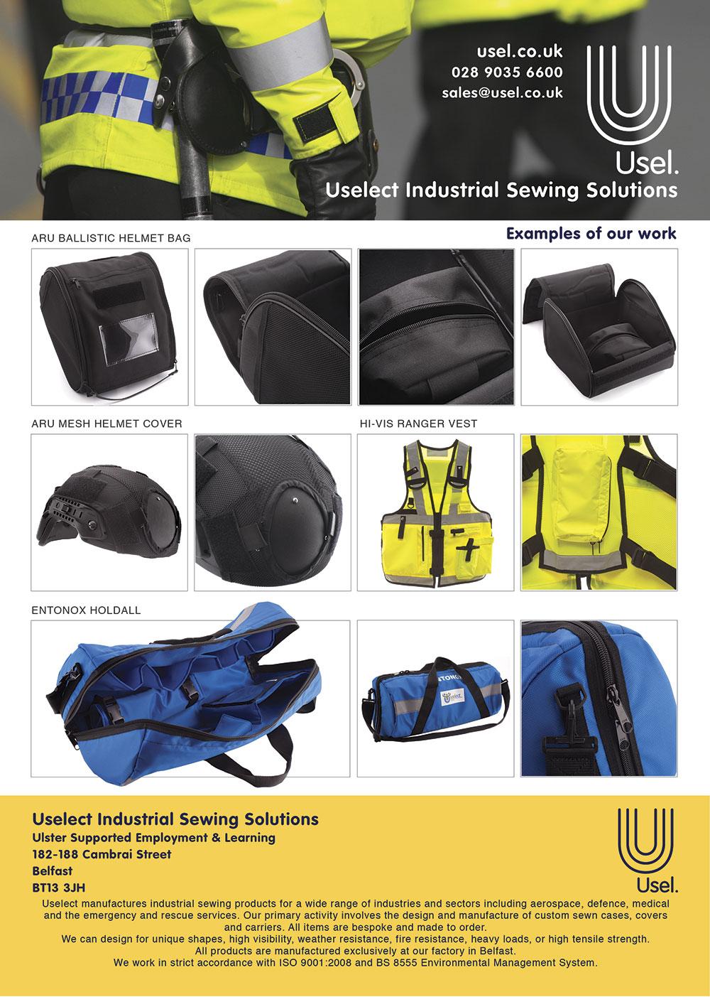usel-brochure-example-1.jpg