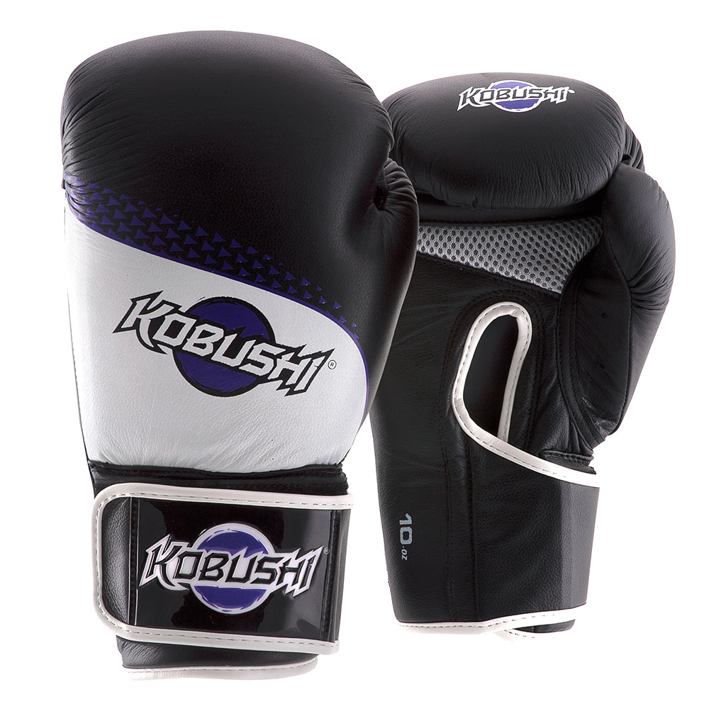 kobushi-gloves-photo-shoot-011.jpg