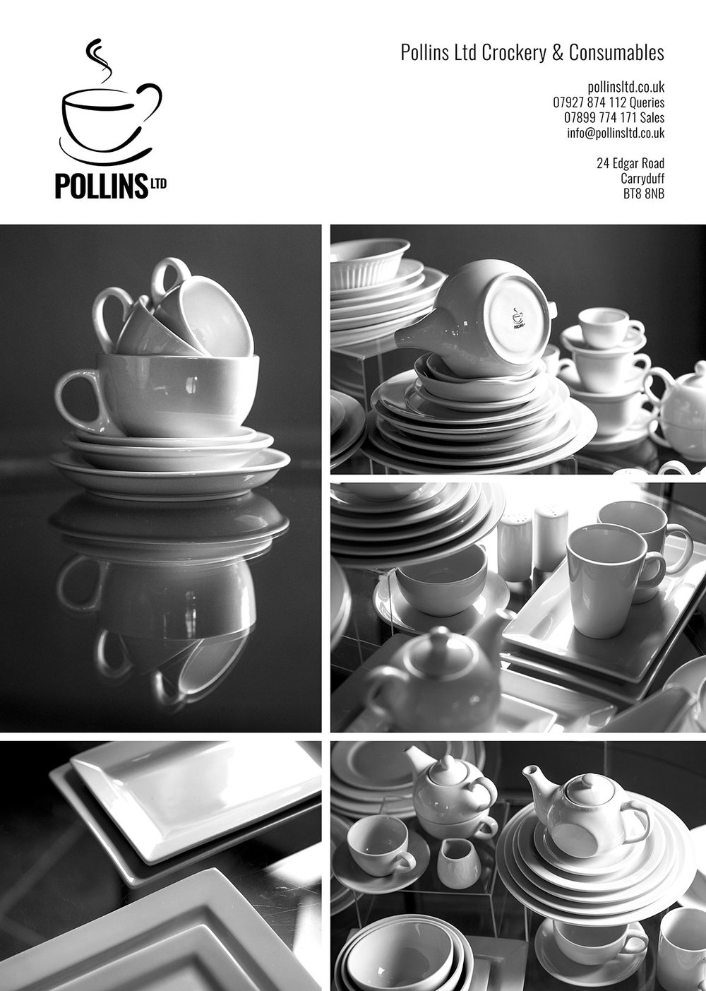 catering-crockery-brochure-1.jpg