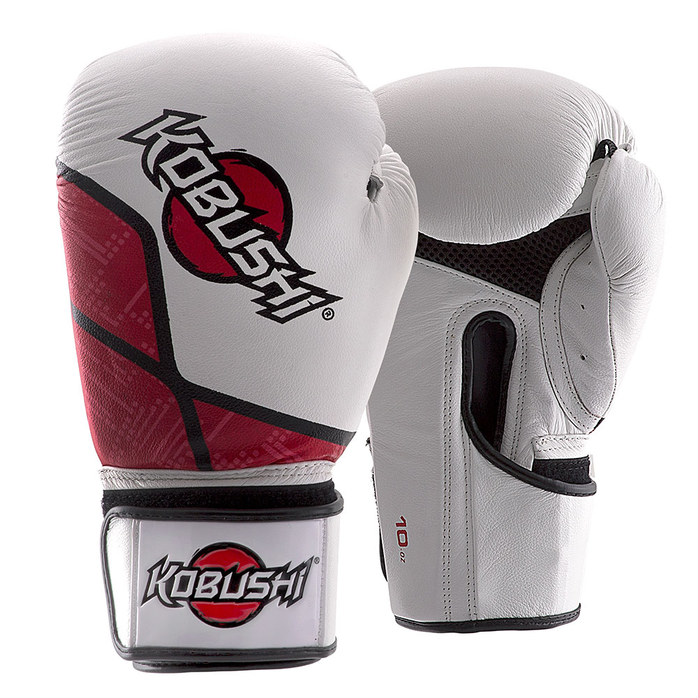 kobushi-gloves-photo-shoot-009.jpg