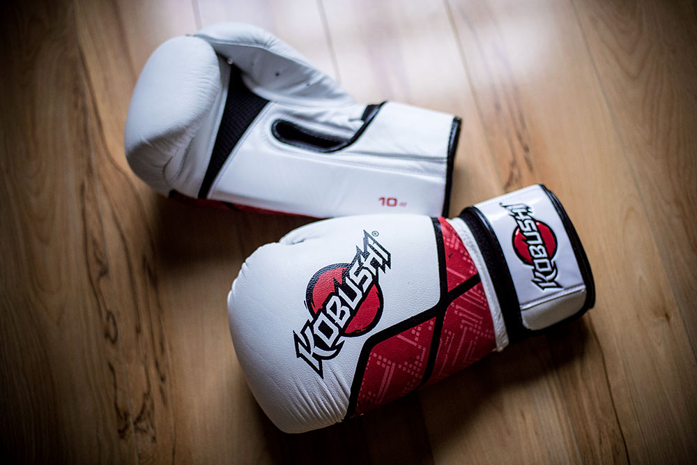 kobushi-gloves-photo-shoot-003.jpg