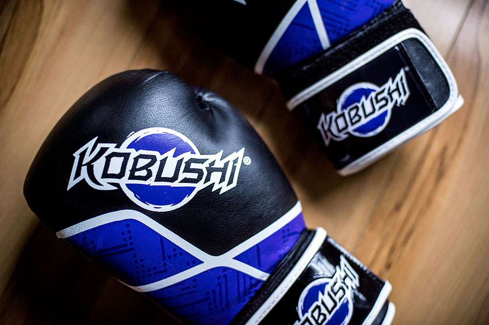 kobushi-gloves-photo-shoot-005.jpg