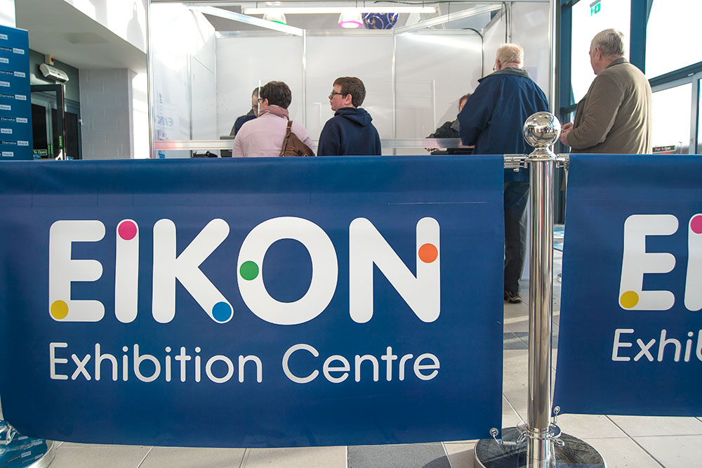photo-story-eikon-centre-003.jpg