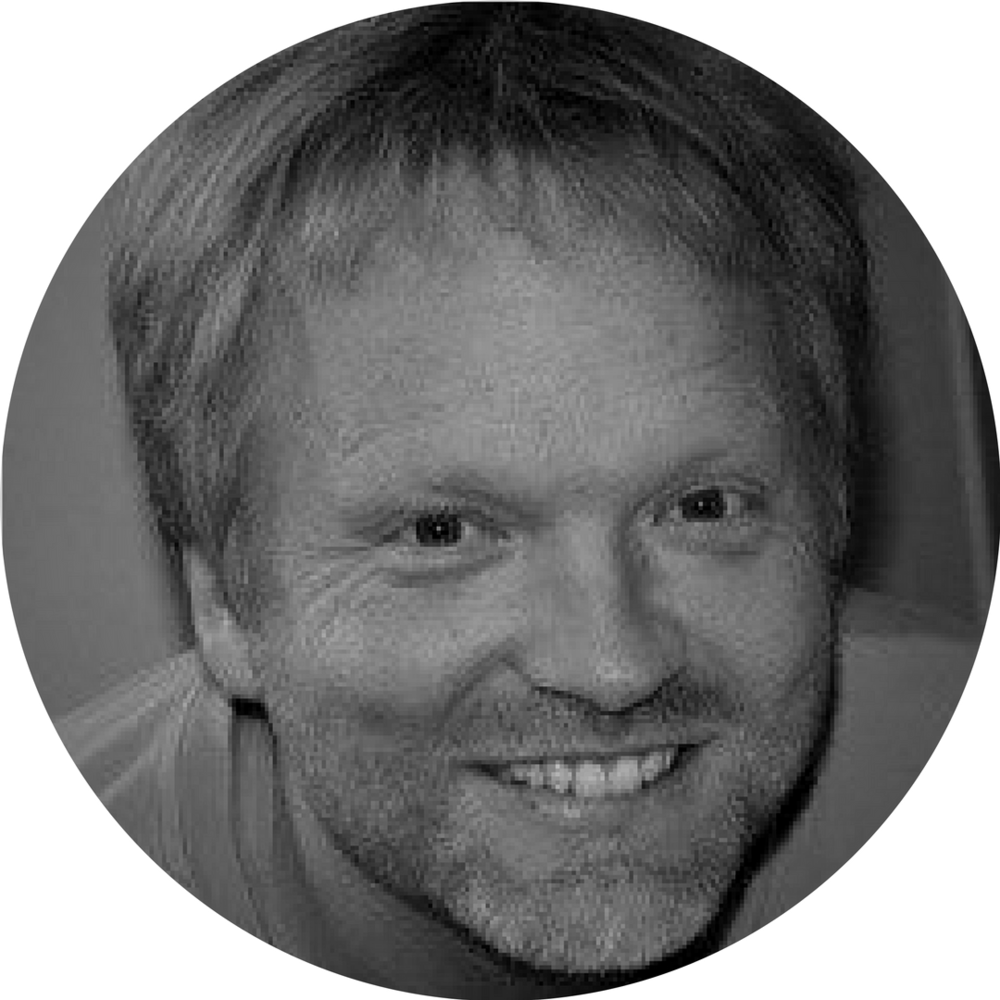 Petr RATTAY   - zástupce biskupa AC pro misii a evangelizaci  - národní vedoucí NG  - zakladatel NG v ČR, komunikuje se sponzory
