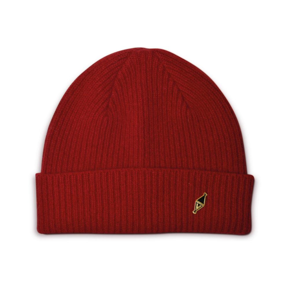 HIGHMOOR BEANIE    By  Newland Supply Co.     Soft, warm, breathable and made in the UK.    SHOP NOW      £30