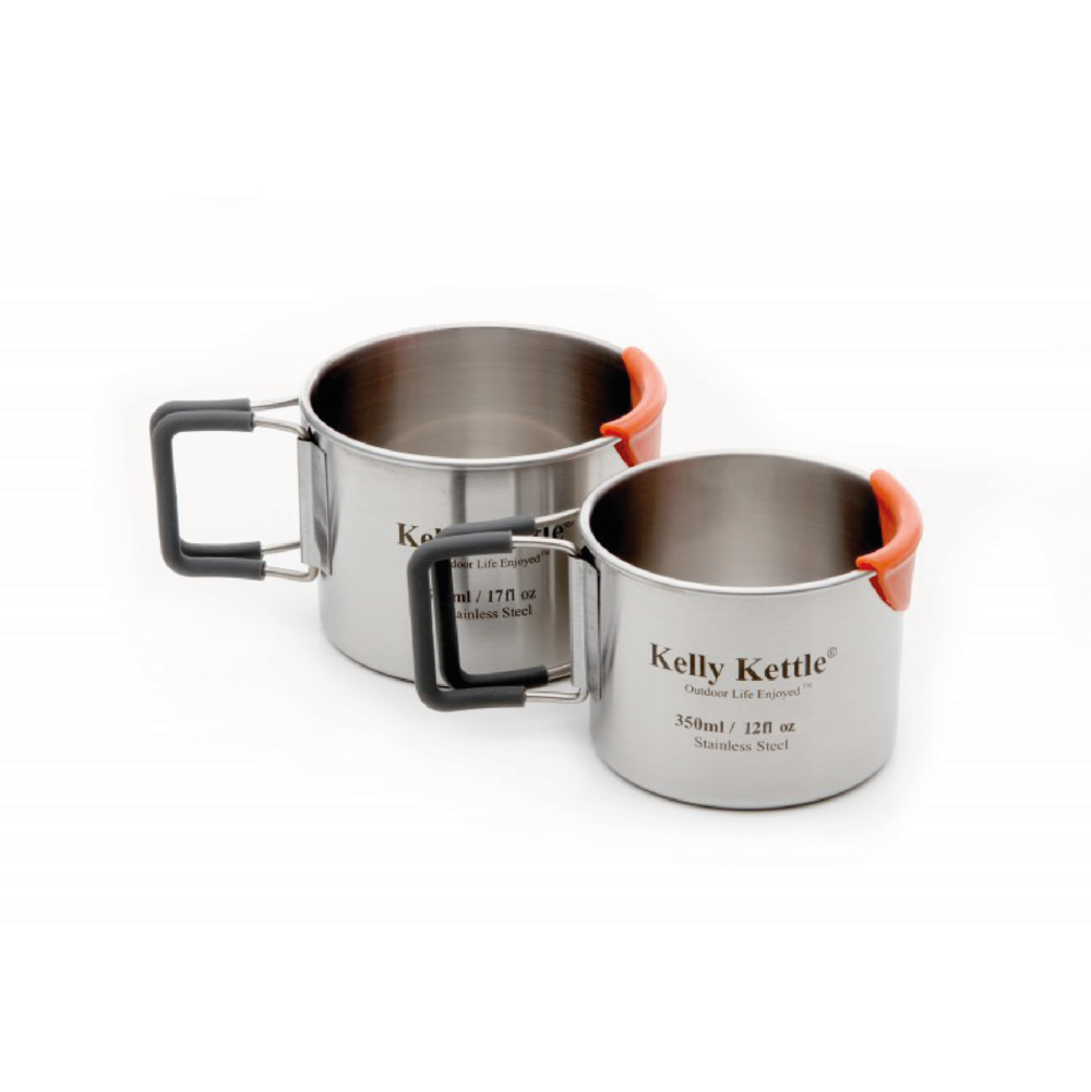 Kelly Kettle Mugs-01.png