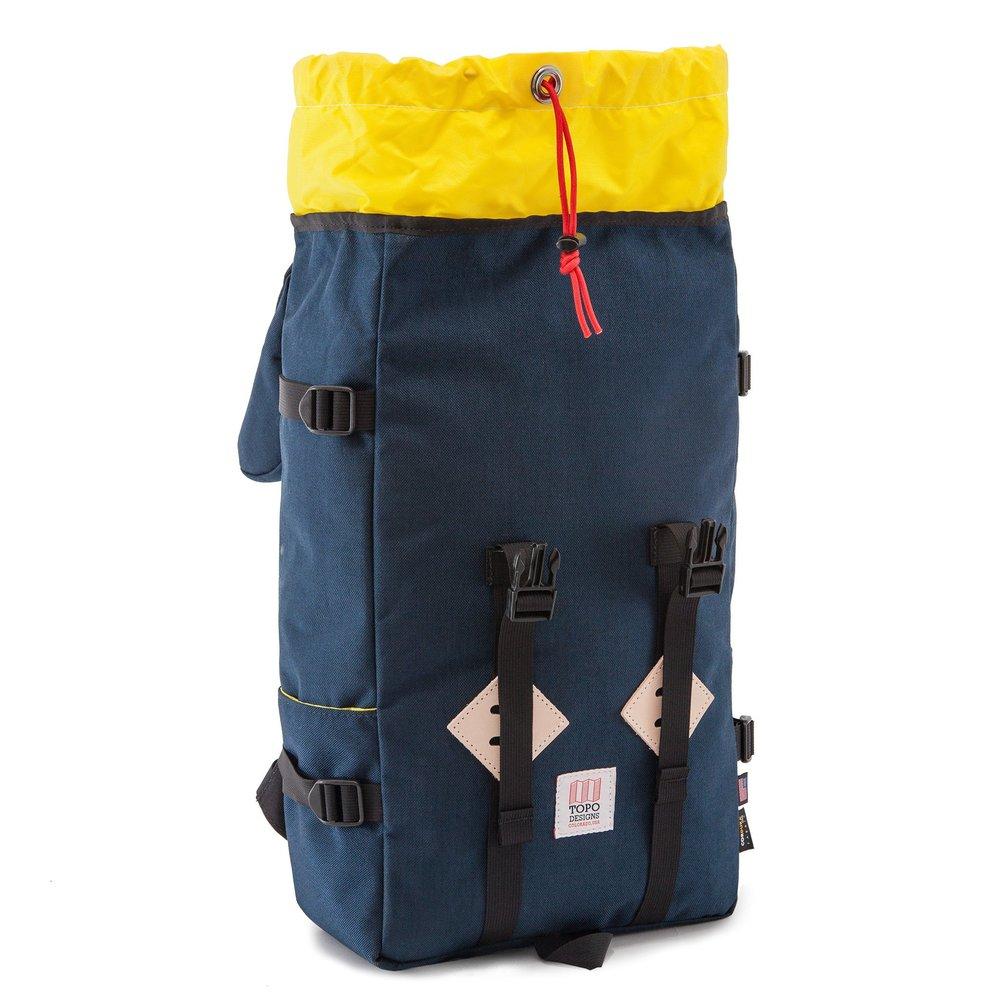 bags-klettersack-detail-1_2048x2048.jpg