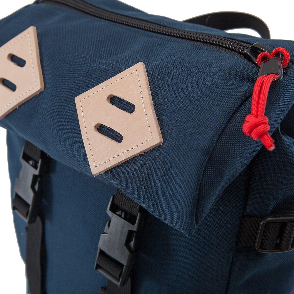 bags-klettersack-detail-3_2048x2048.jpg